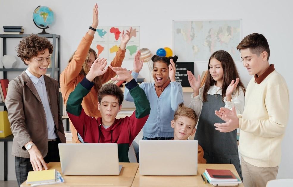 rete scuola famiglia